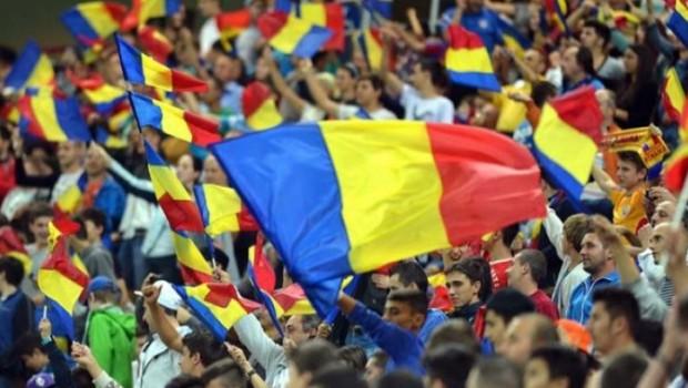 Primatul Cetății și al Gintei  În Constituția și legislația României există numeroase prevederi privind drepturile minoritarilor etnici. […]