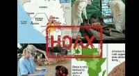 de Nana Kwome (asistentă medical) Oamenii din Occident trebuie să ştie ce se intâmplă aici în vestul Africii.Virusul Ebola NU […]