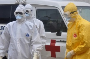 virus-ebola-4