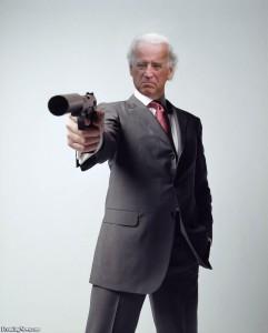 Joe-Biden-s-Got-a-Gun-64509