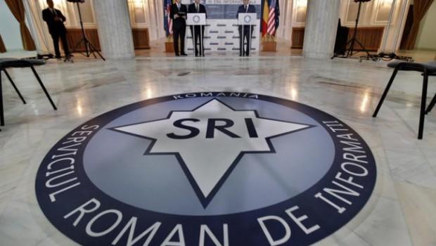 După evenimentele din dec.'89 românii au început, să se organizeze conform noilor orientări. Sigur, nu am rămas nici un moment […]