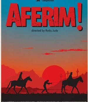 """Miercuri, 11 februarie, a avut loc premiera mondială a filmului """"Aferim!"""" în regia lui Radu Jude în cadrul […]"""