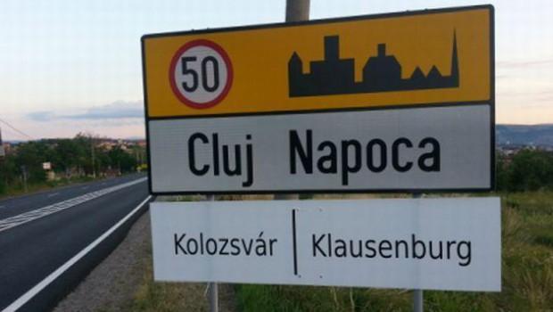 O nouă tentativă a Ungariei și U.D.M.R., susținută de cozile de topor autohtone, vizând atribuirea ilegală a […]