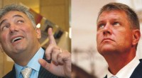 Am aflat, din presă, că președintele Klaus Werner Iohannis a avizat cererea DNA pentru urmărirea penală a fostului […]