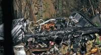 Publicăm trei texte referitoare la accidentul din data de 26 iulie 2010. Primul articol circulă pe internet fiind preluat […]