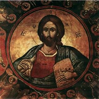 Dacă sunteți romano catolic, este bine sa știți că până în anul 1054 Biserica dumneavoastră a fost una […]