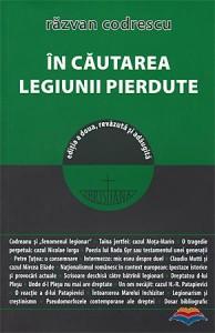 in_cautarea_legiunii_pierdute_ed_a_doua_revazuta_si_adaugita-8253