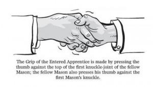 masonic-handshake