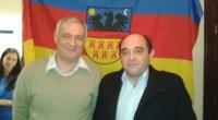 În urmă cu două săptămâni mă pronunțam public, într-uneditorial, cu privire la chestiunea autonomiei Transilvaniei și a steagului Transilvaniei. Argumentam […]
