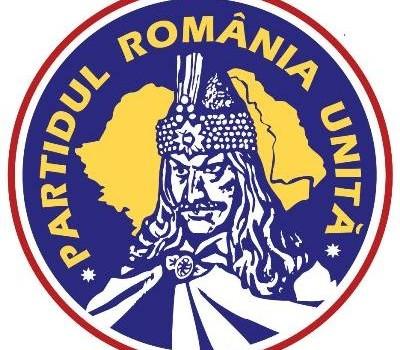 Scrisoare deschisă despre cazul deputatului fugar Marko Attila Către: Președintele României, domnul Klaus Werner Iohannis Domnule Președinte, Ați câștigat alegerile […]