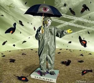 apocalypse-Haarp