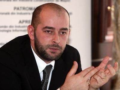 Comunicat de presă PRU: Interes maxim al Ambasadei Austriei față de proiectul privind experții în asigurări Ambasada Austriei a anunțat […]