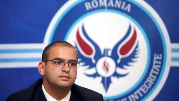 Șeful ANI, Horia Georgescu, a fost adus în această dimineață cu mandat și sub escorta Poliției, la sediul DNA, […]