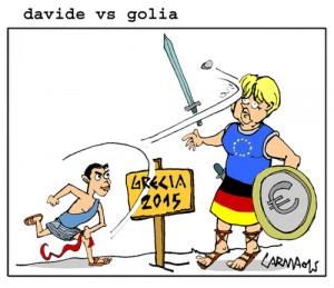 greek_elections_2395305