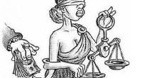 Monstruozităţi ale unei Justiţii cu ochii scoşi * MARELE […]