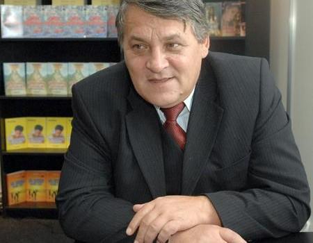 """Poporul român este, tot mai intens, ţinta celor mai aberante psihoze păgâne proferateîn spaţiul public: """"Plevuşca"""" PAVEL CORUŢ  Acest […]"""