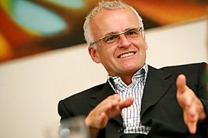 Gerald Schweighofer