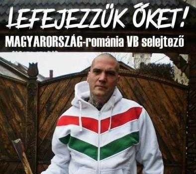 Profesorul de istorie Miodrag Stanojevici, de la Novi Sad, le descoperă extremiştilor maghiari adevărata lor identitate: CINE SUNT, DE FAPT, […]