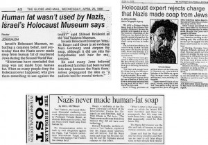 05.05.1990 – The Ierusalem Post Jew-soap-hoax