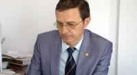 """Academicianul Ioan-Aurel Pop despre falsificatorul Lucian Boia în Revista """"Tribuna""""       """"Istoricul nu are voie […]"""