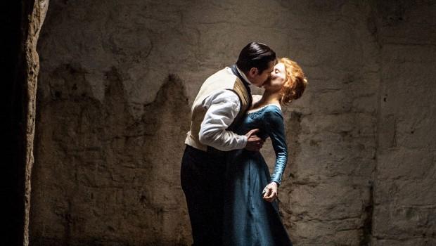De vinerea viitoare, în cinematografe:        Miss Julie, cu Colin Farrell și Jessica Chastain […]