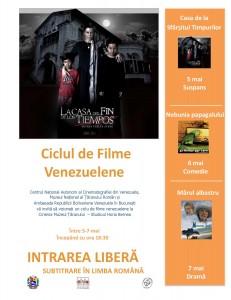 Poster Muestra de Cine Venezolano RUMANO-page-001 (1)