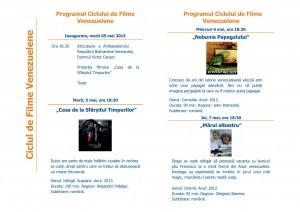 Programa RU, p.2