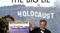 Perfidia propagandei holocaustice         […]
