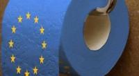 Europarlamentarul Victor Boştinaru, care a votat recent în favoarea raportului care cere statelor membre ale UE să legalizeze căsătoriile cuplurilor […]