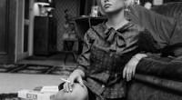 TV5 MONDE difuzează astăzi un interviu în exclusivitate acordat de Brigitte Bardot, de la 19.30. Este prima […]