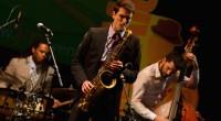 COMUNICAT DE PRESĂ 8 zile de 100% jazz EUROPAfest – Bucharest International Jazz Competition   Între 16 şi 23 […]
