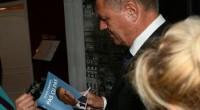 """Bestsellerul """"Pas cu pas"""", o minciună care a mers ceas… în trei pași: - Primul pas: Klaus Werner..."""