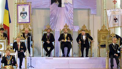 În fond, ce este mișcarea masonică din România? […]