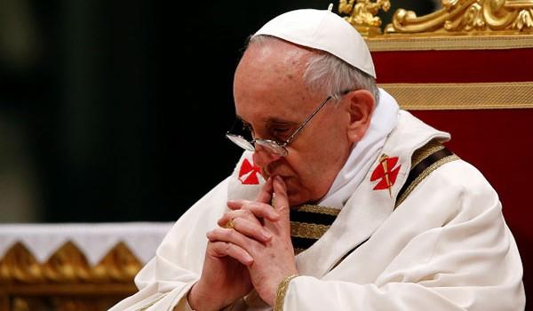 Circulă pe Internet mai multe declarații năucitoare care, cică, i-ar aparține Papei Francisc. Culmea este că site-urile, care […]