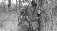 Mișcarea de rezistență antisovietică și anticomunistă (IV) Rezistența din România, după înfrângerea Germaniei  După capitularea Germaniei, grupurile legionare paraşutate […]