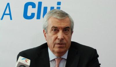 În zilele de 17 și 18 aprilire 2015 a fost organizat și s-a desfășurat la Cluj-Napoca ultimul congres […]
