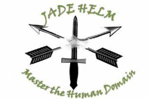 Jade Helm 1