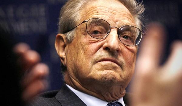 Lista lui Soros. Cine sunt oamenii care au schimbat România, cu sau fără voia noastră: miniștri, demnitari de rang înalt, […]