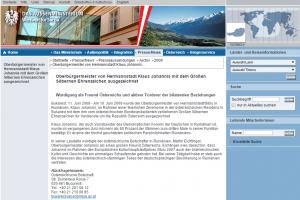 iohannis_decorat_austrieci-german
