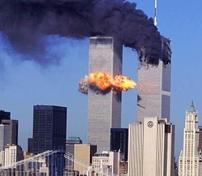 De la 11 septembrie… la Noua Ordin