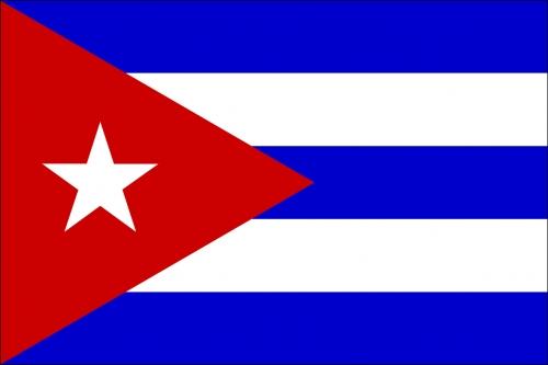 15 septembrie 2015, Geneva. – Anayansi Rodriguez, reprezentanta permanentă a Cubei la Comisia Drepturilor Omului a afirmat la Geneva […]