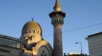 În ultimele zile asaltul islamic asupra Europei s-a dovedit a fi o realitate de care trebuie să ținem seama de...