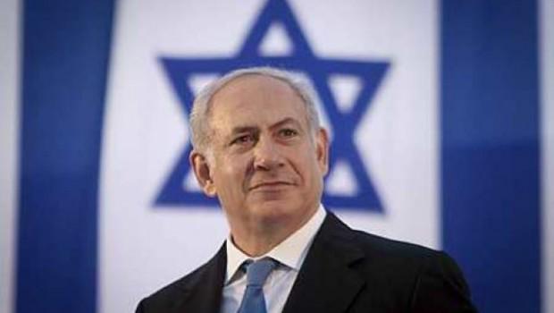 """Moda în terorism Domnul Benjamin Netanyahu a schimbat recent definiția terorismului, scoțând pe piață varianta """"Iarna 2015″ mult mai silențioasă […]"""