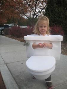 Toilet-Costume1