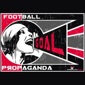 football_propaganda_pic