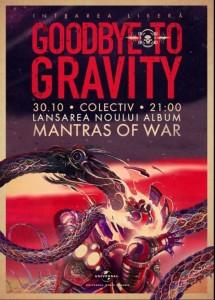goodbye_to_gravity_53144300