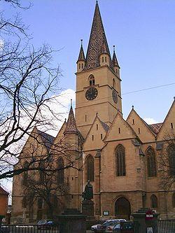 Biserica Evanghelică C. A. din România a decis primirea și susținerea refugiaților care vor ajunge în […]