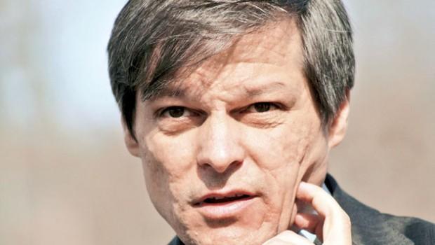 Diversiunea Dacian Cioloș Dacă îl vom avea premier […]