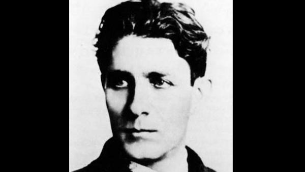 """Două zile după moartea sa, Léon Daudet publicaîn """"L'Action française""""un articol în memoria șefului român Codreanu Vă spuneam […]"""