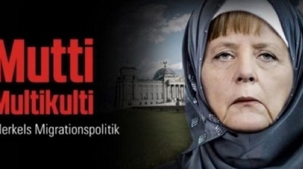 Foarte mulţi români au observat, de-a lungul timpului, că nemţii sunt foate reticenţi chiar rasişti cu est-europenii, şi foarte […]